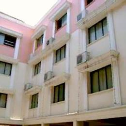 Sangeetha Residency