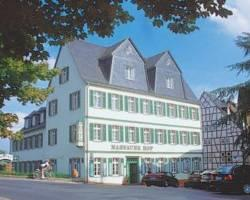 Photo of Hotel Nassauer-Hof Limburg