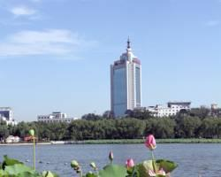 Beijing Xinyuan Hotel