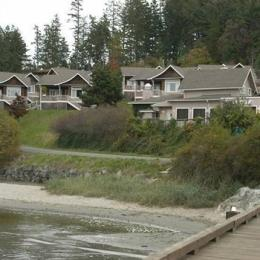 Photo of Resort at Deer Harbor