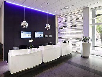 Photo of Hotel Novotel Praha Wenceslas Square Prague