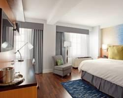 ‪Hotel Indigo Baton Rouge Downtown Riverfront‬