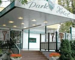 Parkhotel Krems