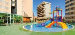 Photo of Tropicana Apartments Benidorm
