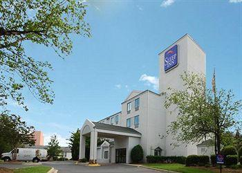 Photo of Sleep Inn at Carowinds Fort Mill