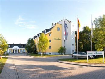 Photo of City Partner Hotel Alarun Unterschleissheim