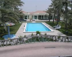 Photo of Hotel Royal Residence Branch Umm Al Quwain