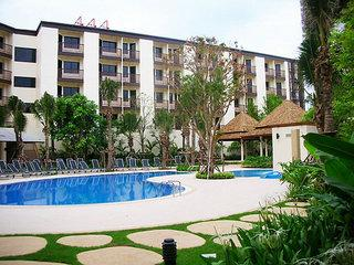 Photo of ibis Phuket Patong