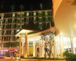 Aiyara Grand Hotel