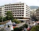 Hotel Oceanis Kavala