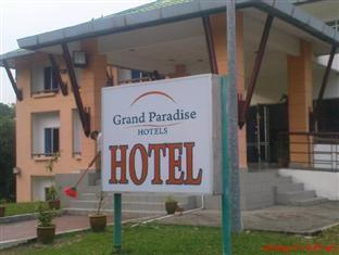 Photo of Grand Paradise Highway Hotel Ayer Keroh