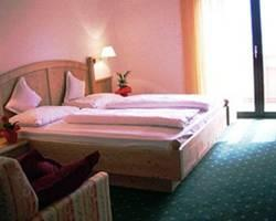 Photo of Hotel Weger Tirolo