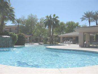 Photo of The Stay In Kierland/North Scottsdale