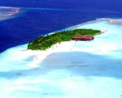 Photo of Ranveli Village & Spa South Ari Atoll