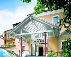 Photo of Hotel Rokohof Klagenfurt
