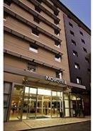 Novotel Lima