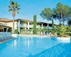 Photo of Pierre & Vacances Hotel de l'Esterel Agay