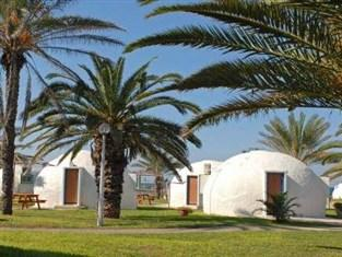 Photo of Holiday Village Dor