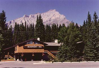Photo of Bumpers Inn Banff