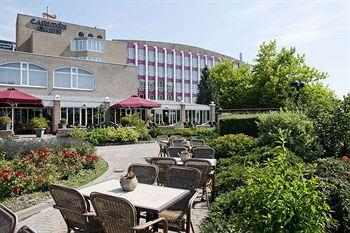 Photo of Carlton Oasis Hotel Spijkenisse