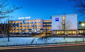Photo of Dorint Hotel Kaiserslautern