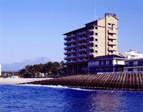Photo of Yukibou Hakusen Yonago