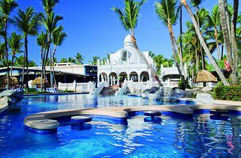 ClubHotel Riu Bambu