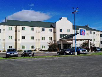 Photo of Motel 6 Missoula