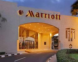 Photo of Sharm El Sheikh Marriott Resort Sharm El-Sheikh