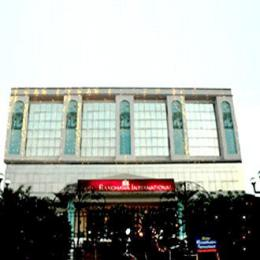 Hotel Randhawa International