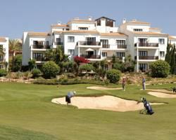 Photo of Sheraton Pine Cliffs Vacation Club Albufeira