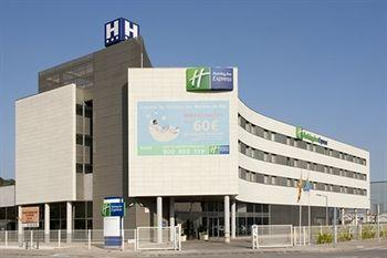 Photo of Holiday Inn Express Molins De Rei
