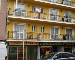Photo of Pension Santa Fe Fuengirola