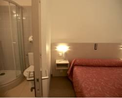 Photo of Hotel Terminus Saint Charles Marseille