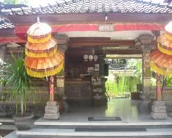 Photo of Hotel Puri Tanah Lot Kuta