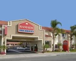 Photo of Ramada Limited Canoga Park/Warner Center Los Angeles