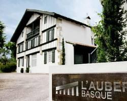 Auberge Basque