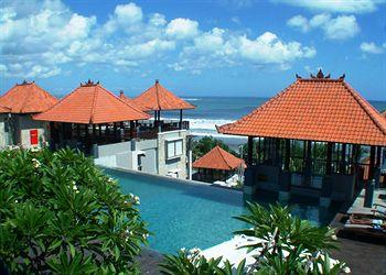 Photo of Mercure Kuta Bali