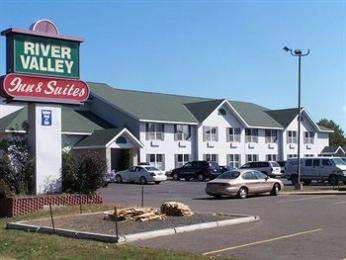 Photo of Osceola River Valley Inn