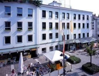 Photo of BEST WESTERN Hotel Ploberger Wels