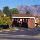 BEST WESTERN PLUS Midvale Inn