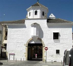 Photo of Casa de Carmona Hotel Seville