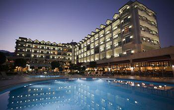 Photo of Palmet Resort Antalya