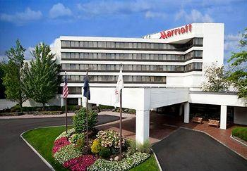 ‪Portland Marriott at Sable Oaks‬
