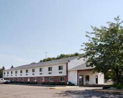 Photo of Super 8 Motel - Becker