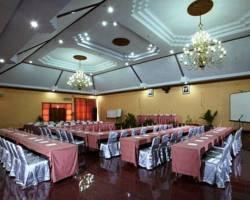 Photo of Kusuma Agrowisata Hotel Batu
