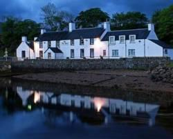 Photo of Inn at Ardgour