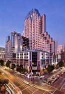 ‪San Francisco Marriott Marquis‬