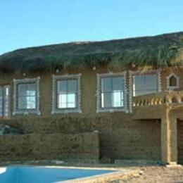 Photo of Kuldhara Heritage Resort Jaisalmer
