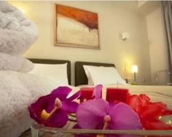 ‪Ilion Hotel & Spa‬